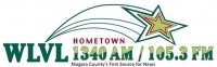 Niagara's Great History Radio Show