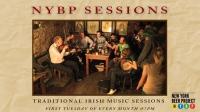 Irish Trad Sessions
