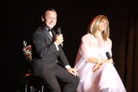 Barbra & Frank: Streisand & Sinatra In Concert
