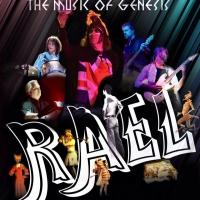 Rael (Genesis)