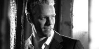 An Evening with Adam Pascal