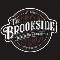The Brookside Cruise Night