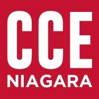 Niagara County Tack Swap