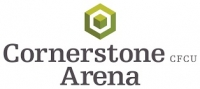 Open Sled Hockey at Cornerstone Arena
