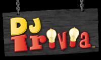 DJ Trivia - North Tonawanda