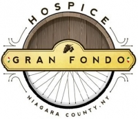 Hospice Gran Fondo