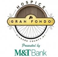 The Hospice Gran Fondo