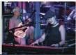 Blue Monday: Hanna PK Trio