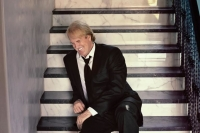 John Tesh: Songs & Stories from the Grand Piano