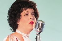 My Gal Patsy: Tribute to Patsy Cline