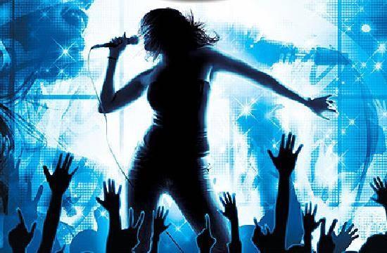 Karaoke 01/05/2019 Niagara Falls, , Rapids Bowling Center