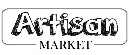 Lewiston Artisan / Farmers Market