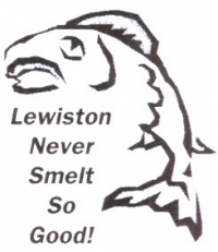 Lewiston Smelt Festival
