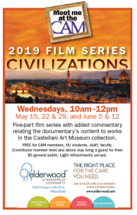 Civilizations (film series)