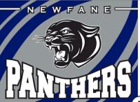 Newfane High School Boys Varsity Basketball