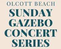 Olcott Beach Concert Series: COAA Band Organ Rally