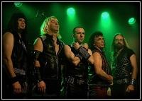 Call For The Priest (Judas Priest)