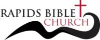 Valentine's Day Banquet & Church
