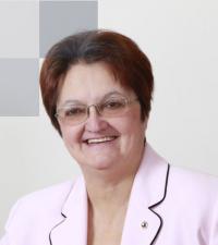 Candace Corsaro for Niagara Falls City Council