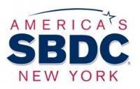 SBDC's Entrepreneur Series