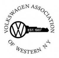 Volkswagen Swap Meet