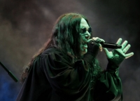 Land Of Ozz: The Ultimate Ozzy Ozbourne Tribute