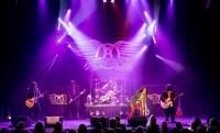 Aeroforce (Aerosmith)