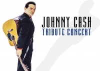 Walk The Line: A Trubute To Johnny Cash