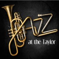 Buffalo Jazz Composers Workshop