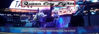 Queen City Lights Band