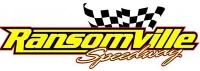 2019 Ransomville Speedway Mall Show