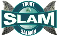 Trout and Salmon Slam