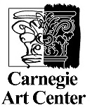 Carnegie Art Center