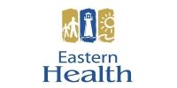 Depressive Disorders - Eastern Health