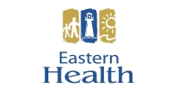Anxiety Disorders - Eastern Health