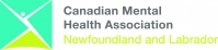 CMHA - Mental Health Works