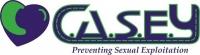 CASEY Workshop