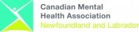 Mental Health First Aid - CMHA - Day 1