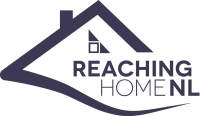 Reaching Home - Rural & Remote Workshop/Webinar