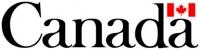 Canada Revenue Agency (CRA) - Training Session