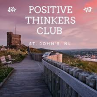 Positive thinkers