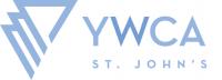 YWCA-day 1