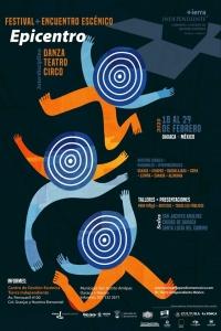 Festival Epicentro