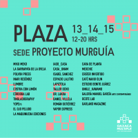 Murguia Project / Proyecto Murguia