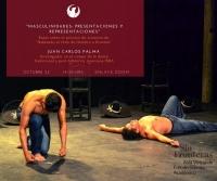 Masculinades: presentaciones y representaciones