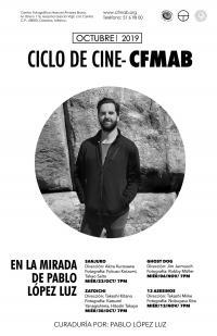 Film Cycle / Ciclo de Cine - CFMAB