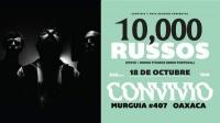 10,000 Russos