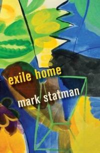 Exile Home (Poetry)/Hogar de exilio (poesía)