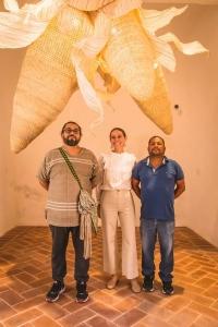 Country of Corn / Païs de maíz
