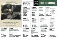 Oaxaca Sound Archive/Archivo Sonoro de Oaxaca